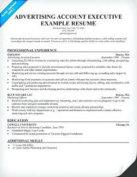 account manager resumes advertising account director resume account director resume senior