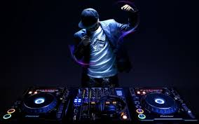 music dance composer wallpapers hd wallpapers