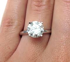 how much does an engagement ring cost how much is a 2 carat diamond diamond ideas cost of 2 carat