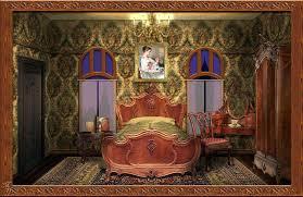 ladies bedroom chair victorian bedroom chair pair of bedroom chairs victorian ladies