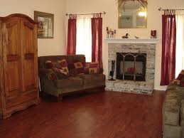 free picture furniture room home house indoors interior