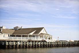 shore wedding venues best jersey shore wedding venues philadelphia wedding