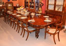 antique dining room sets beautiful sets of antique dining tables and chairs now available