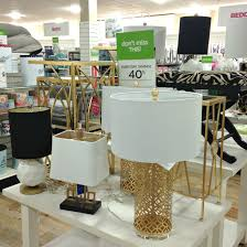 Kate Spade Home by Tracy U0027s Notebook Of Style Homegoods 40 Store Pics Kate Spade