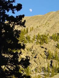 Colorado Fourteeners Map by Blanca Peak Fourteener The Colorado Hiker