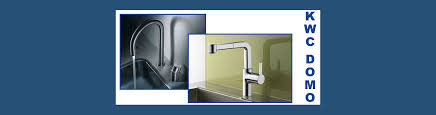 kitchen faucets toronto kwc domo kitchen faucets toronto bath emporium canada