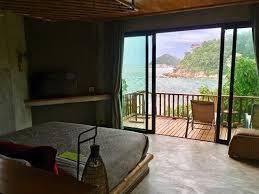 chambre com chambre ร ปถ ายของ sai daeng resort เกาะเต า tripadvisor