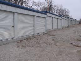 Taylor Overhead Door by Garage Doors U0026 Openers In Joplin Mo By Superpages
