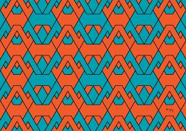 60s design images of 60s patterns pattern design sc