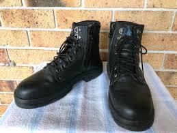 s roper boots australia mens roper boots s shoes gumtree australia coffs harbour