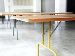 articles with folding dining room table ikea tag wondrous