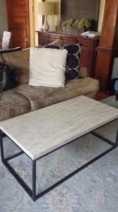 living room target living room tables images living room sets