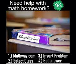 Math homework calculator  Math homework help  Solve math problems  Need