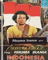download mp3 dangdut lawas rhoma irama download kumpulan lagu rhoma irama mp3 dangdut lawas tahun 70 soneta