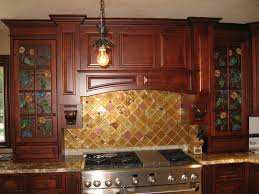 Custom Kitchen Cabinet Doors Online by Home Decor Hudson Valley Custom Stained Glass Kitchen Cabinet Doors