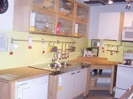 111 best ikea varde images on pinterest ikea kitchen ideas and