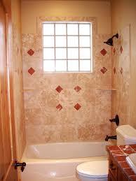 homelink summer 2015 shower waterproofing