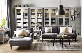 Esszimmer Couch Uncategorized Ikea Wohnideen Esszimmer Uncategorizeds