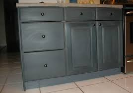 Painting Kitchen Cabinets Chalk Paint Images Of Chalk Painted Kitchen Cabinets Home Design Ideas
