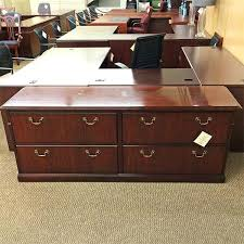 Lateral Filing Cabinets For Sale Used Lateral Filing Cabinets 3 Drawer Lateral File Cabinet For