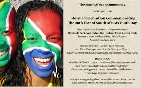official website of the south consulate general