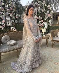 Wedding Dresses Online Shopping Bridal Dresses Dressline Us Dillards Wedding Gownsbridal At Amazon