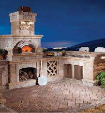 How To Build A Pizza Oven In Your Backyard Best 25 Brick Ovens Ideas On Pinterest Outdoor Brick Pizza Oven