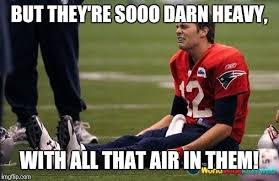 Tom Brady Funny Meme - tom brady funny meme 100 images tom brady jokes 19 jokesaz com