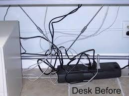 split flexible tubing colored wire loom cableorganizer com