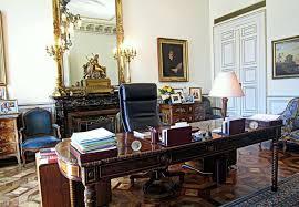 bureau maire de le bureau marseille 28 images bureau des associations marseille