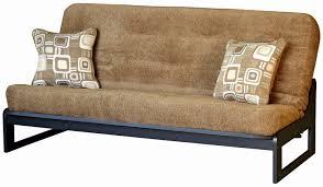 futon size of a futon awesome futon full big tree newport full