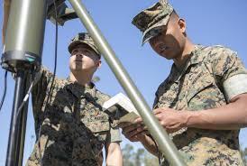 usmc dts help desk marines help commanders plan around adverse weather i marine