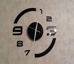 horloge cuisine design 12 best horloge cuisine images on wall clocks clock