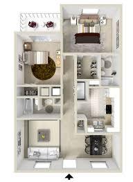 the carleton senior apartments jackson ms apartment finder