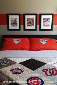 teen boy bedroom reveal landeelu com teen boy bedroom reveal