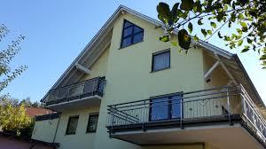 Haus Kaufen Oder Wohnung Kaufen Exclusives Einfamilienhaus Mit Atemberaubendem Blick U2013 Konz