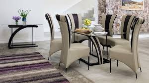 Dining Room Suits Dining Room Suites Discoverskylark