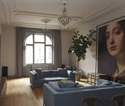 luxury apartments in budapest hip homes hungary