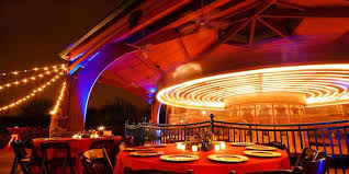 Wedding Venues In Nashville Tn Nashville Zoo Weddings Get Prices For Wedding Venues In Tn