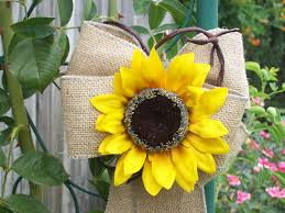 sunflower wedding decorations obniiis com