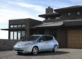 nissan leaf safety rating 2017 nissan and renault together pass 200 000 electric car sales