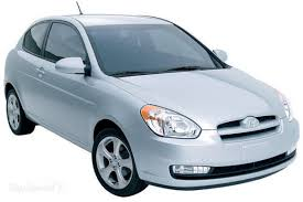 hyundai accent gl vs gls 2007 hyundai accent gs se and gls review top speed