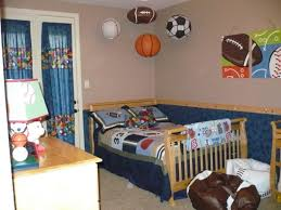 boys bedroom decorating ideas sports 1000 ideas about boys room