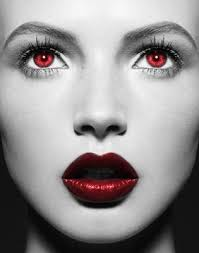 know which halloween contacts aren u0027t safe for your eyes
