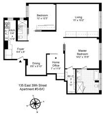 two bedroom apartments in nyc two bedroom apartment nyc impressive on regarding new york 2 rental