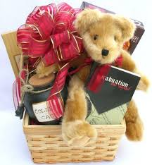 gifts for school graduates gift basket graduation gift basket for