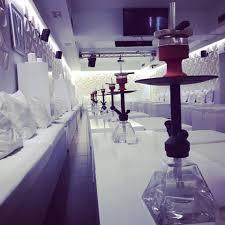 Wohnzimmer Shisha Bar White Shisha Lounge Beiträge Facebook