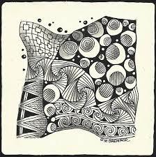 238 best zentangle paradox images on pinterest mandalas paradox