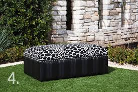 Ottomans Perth Ottomans 4 6 Sofa Design And Manufacture Perth Torrance And