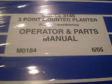 Kinze Planter Parts by Business And Industrial Tractor Parts In Brand Kinze Ebay